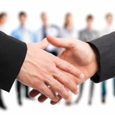 Canarias creará 30.000 empleos en 2015, según la CCE
