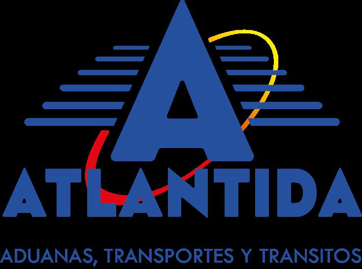 Atlantida Transportes