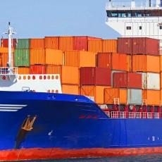 Fomento: España debe ser plataforma logística del transporte del Sur de Europa